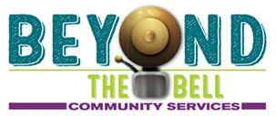 Beyond The Bell Community Services logo