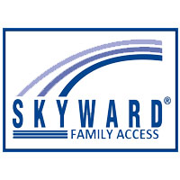 Skyward Family Access, opens in new window