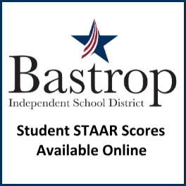 Student STAAR Scores Available Online