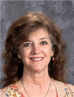 Counselor Ms. Macejewski