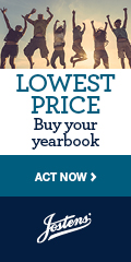 Lowest Price - buy your yearbook