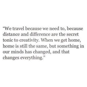Travel Q