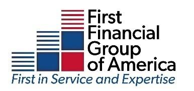 First Financial Group of America logo