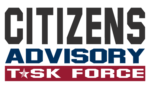 Citizens Advisory Task Force