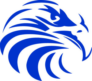 Cedar Creek Eagle Logo