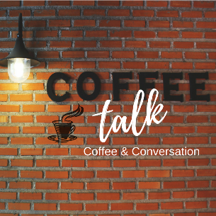 CoffeeTalk with the Superintendent