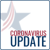 star with coronavirus update