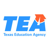 TEA Releases 2018 Accountability Ratings