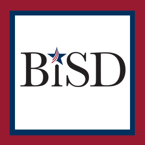 BISD Grading Guidelines updated