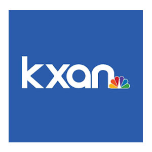 KXAN revisits Christian's Closet: One Year Later