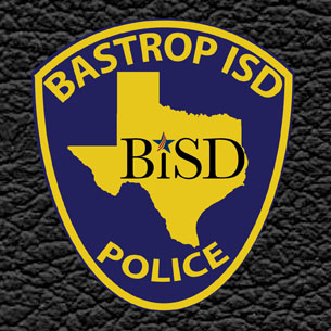 BISD PD wins Texas School Safety Center Spotlight Award