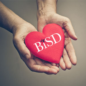 A PATH to a Better Life: How BISD Helps Students in Transition