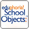 Eduphoria, opens in a new window