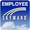 Employee Skyward, opens in a new window