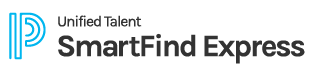 Smartfind, opens in a new window