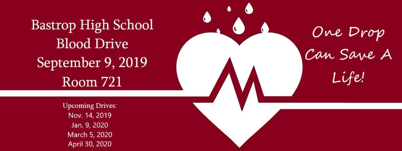 Bastrop High School / Homepage