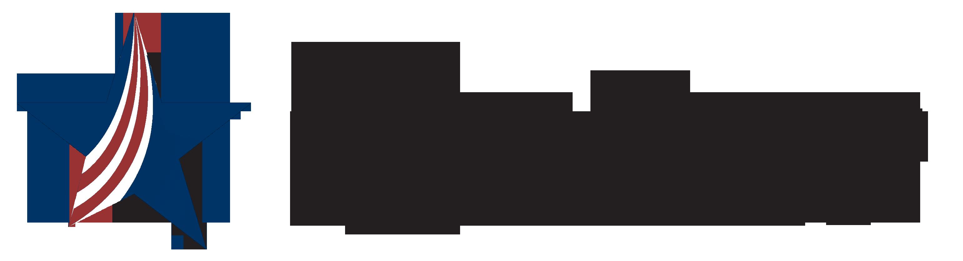 Bastrop Independent School District / Homepage